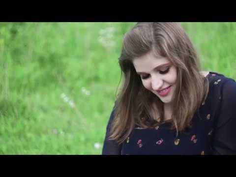 Відеограф Олександр, відео 11