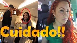 Supuesta infidelidad con Natti Natasha hace a la esposa de Daddy Yankee explotar