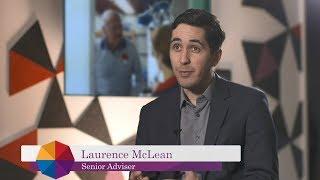 Casual Employment - Adviser Q&A   Employsure FAQ