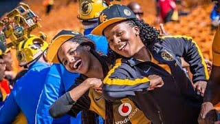 Kaizer Chiefs Songs Compilation