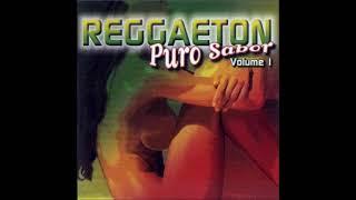 Jack Venom Esto No Es Reggaeton (8)