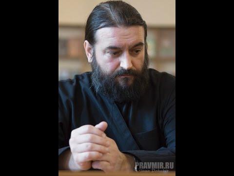 СЛЕЗЫ, плач и смех. о.Андрей Ткачев. О скорбях и сердечной боли, о потере и сострадании. Проповедь.
