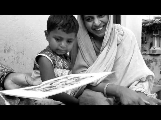 Outline India - Journey So Far