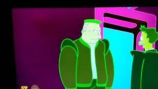 Futurama-Are You Over 18?