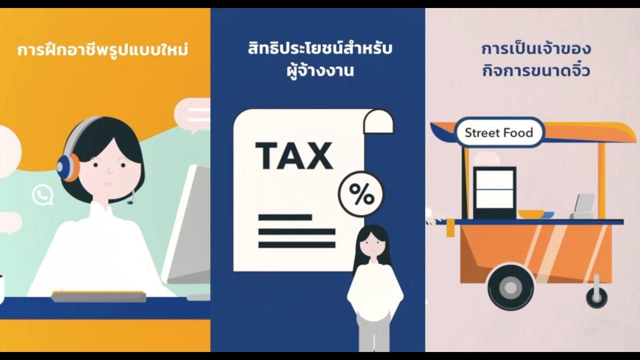 10 Bangkok Rules