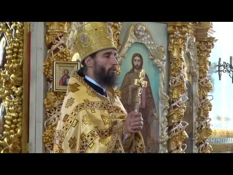 Храм христа спасителя 22 мая 2017