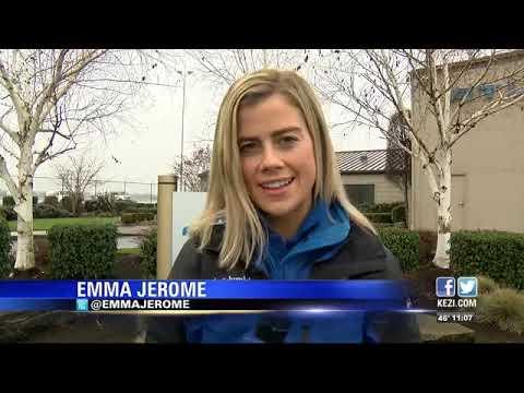 AeroAngel reunites family after 6 months in Minnesota hospital