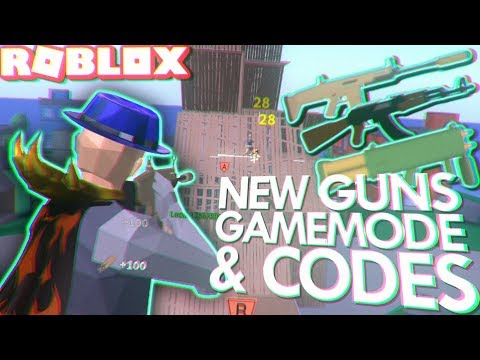 DESTROYING the CREATOR OF ROBLOX STRUCID with the NEW ...