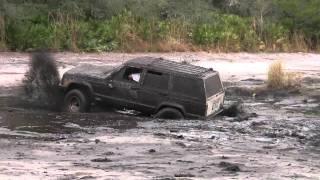 jeep mudding florida - Free Online Videos Best Movies TV