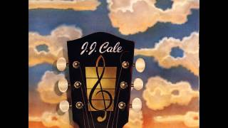 J.J. Cale - Cherry (Morning Sunrise Edit)