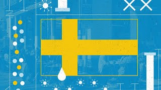 video: If there is a second wave of Covid, the Swedish approach will have been right all along