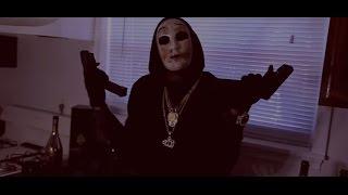DMV Rapper