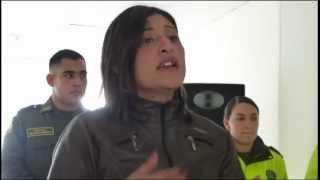 preview picture of video 'Cómo recuperamos los jóvenes'