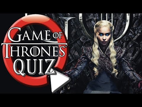 mp4 House Quiz Game Of Thrones, download House Quiz Game Of Thrones video klip House Quiz Game Of Thrones