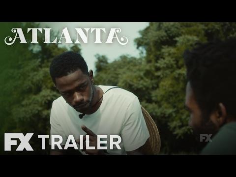 Atlanta 1.10 Preview