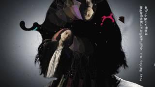 ササノマリイsasanomaly『gameoflifefeat.ぼくのりりっくのぼうよみ』MusicVideo