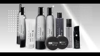Termix Nueva gama de productos Style.Me: ¡el acabado perfecto para el cabello! anuncio