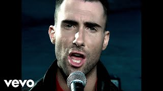 Video Wake Up Call de Maroon 5