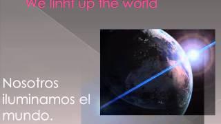 Copia De Cancion En Español De Kigo  Firestone