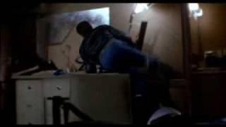 Vampires (1998) Video