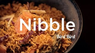 Nibble: Bird Bird's Fried Mama