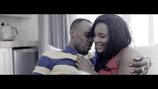 Chidinma - Baby Na Love Oyokoyo (NEW OFFICIAL 2015)