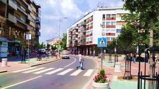 Mladenovac, Srbija
