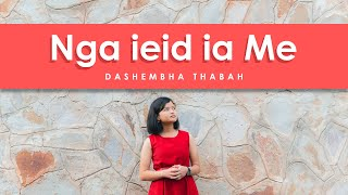 Dashembha Thabah   NGA IEID IA ME | Single