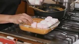 Tu cocina - Pierna de cerdo adobada