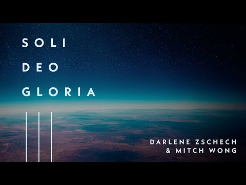 Soli Deo Gloria - Youtube Lyric Video