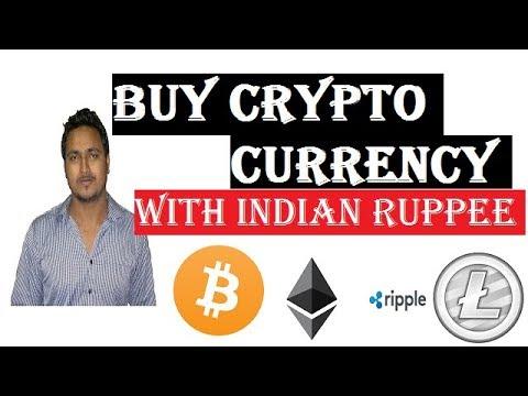Bitcoin trading tax india