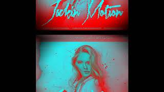 Music by Katusha Svoboda - Jackin Motion #083 is Out Now!