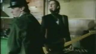 Pete Townshend / Rough Boys