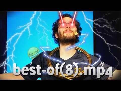BEST OF XARI #8