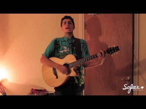 Zander Sharp - Let You Down | Sofar Oxford (#225)