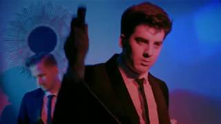 Circa Waves   Times Won't Change Me (Official Video)