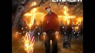 Eminem - If I Get Locked Up Tonight feat. Dr. Dre