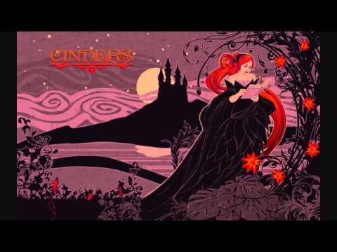 Cinders OST: #1 Main Theme thumbnail
