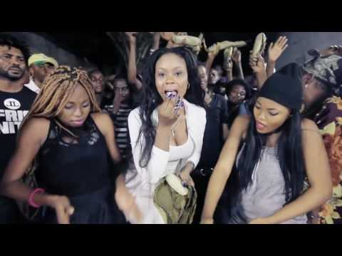 Awilo Longomba - Mondongo DVD - 12 - Pub - Melynga - Video