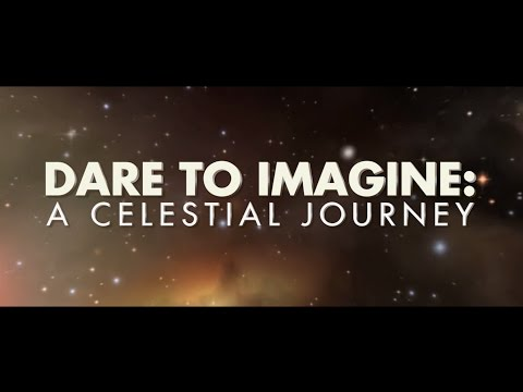Dare to Imagine: 2017 Gala Video