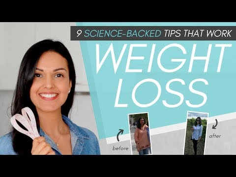 mp4 Healthcare Express Weight Loss Program, download Healthcare Express Weight Loss Program video klip Healthcare Express Weight Loss Program