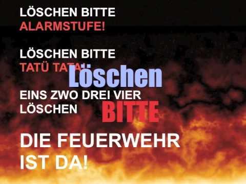 """Rohling Text zu """"Loeschen Bitte"""" .m4v"""
