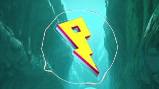 Maroon 5 ft. Future - Cold (Neptunica x Calmani & Grey Remix)