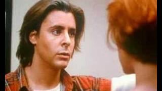 The Breakfast Club (1985) Video