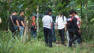 Terungkap Motif Bos Properti Bunuh Wanita Hamil yang Mayatnya Ditemukan dalam Karung