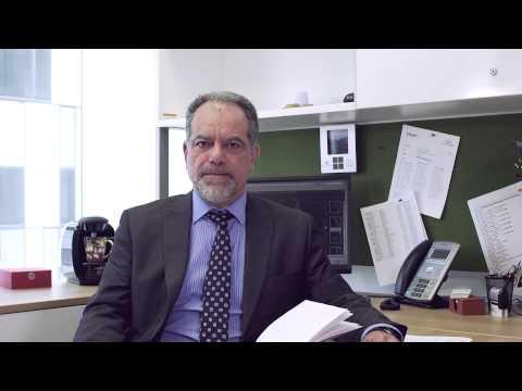 Vidéo de massage de la prostate