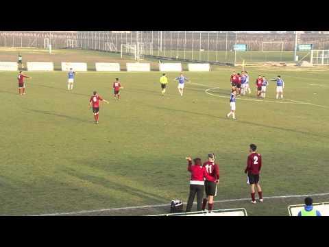 immagine di anteprima del video: Liapiave - Feltrese