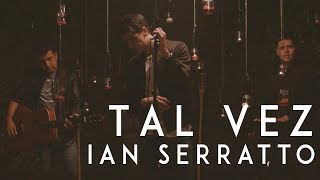 Tal Vez - Ricky Martin (Ian Serratto Cover)