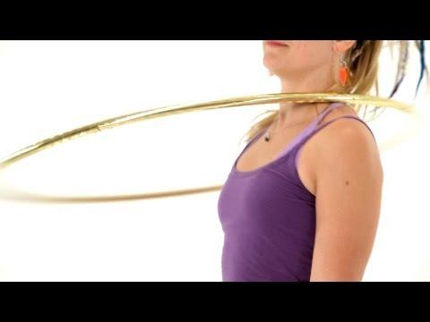 Jak szybko schudnąć 5 kg w 3 dni z ćwiczeń