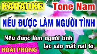 karaoke-neu-duoc-lam-nguoi-tinh-tone-nam-nhac-song-hoai-phong-organ